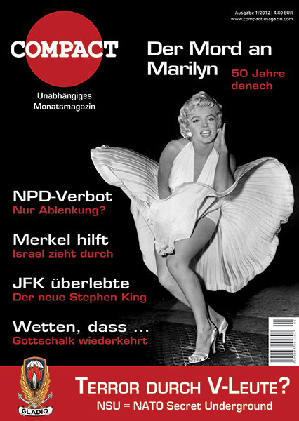 Cover_201201