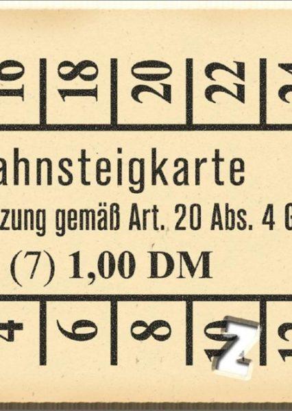 Bahnsteigkarte_gross-930x664