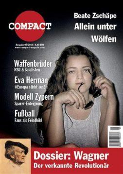 Cover-Mai-458x648