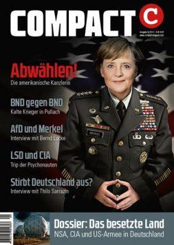 CM_September_Cover