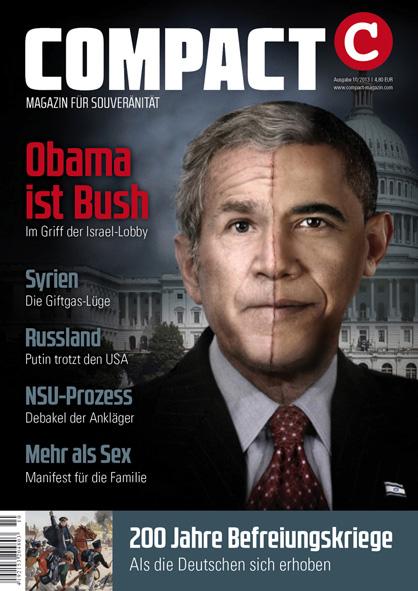 Cover_Okt