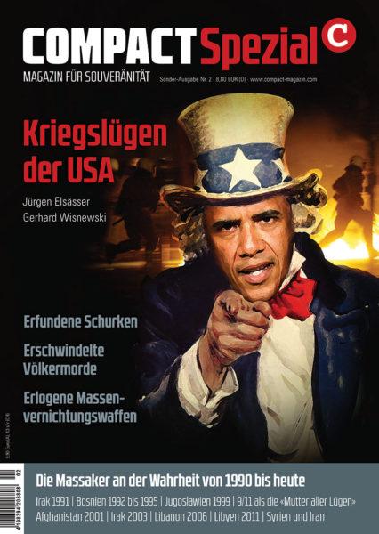 Spezial-201302_cover