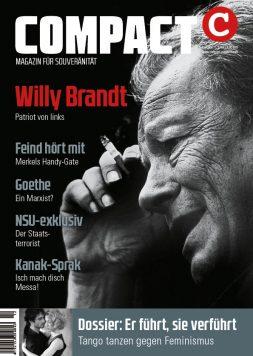 CM_Dezember_Cover_klein