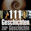 Jan von Flocken: 111 Geschichten zur Geschichte
