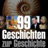 Jan von Flocken: 99 Geschichten zur Geschichte