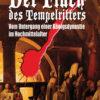 Jan von Flocken: Der Fluch des Tempelritters