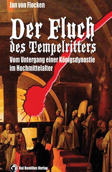 Der-Fluch_9783897069183