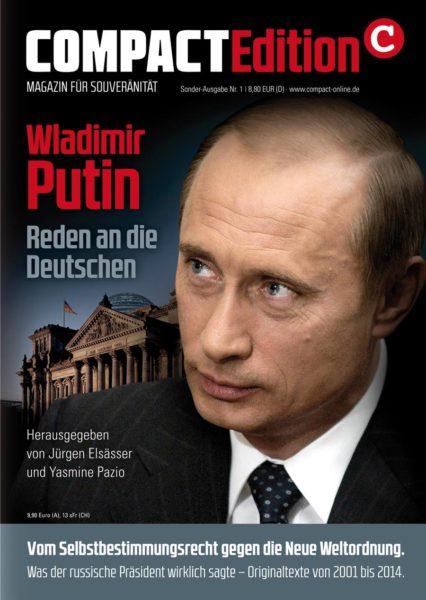Putin_Edition