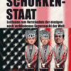 Der Schurkenstaat | William Blum