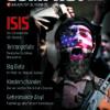 COMPACT-Heft November 2014 | Print | PDF
