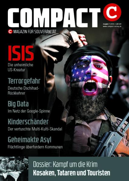 Cover_November