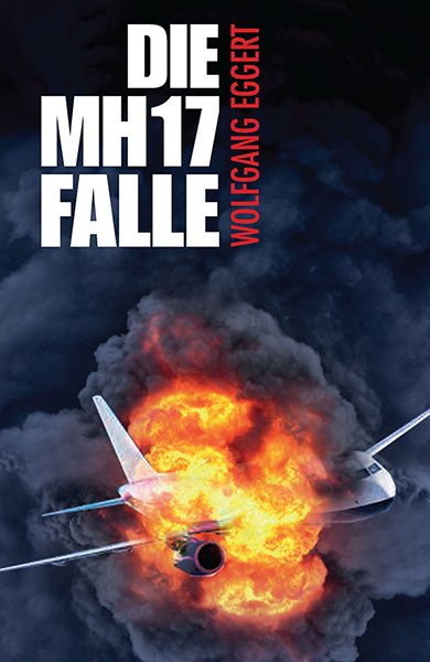 MH17-Falle