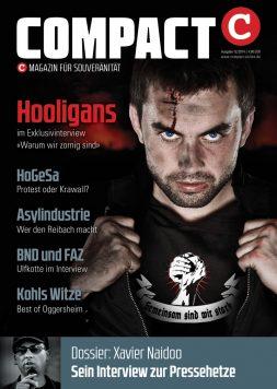 Cover_Dezember_klein