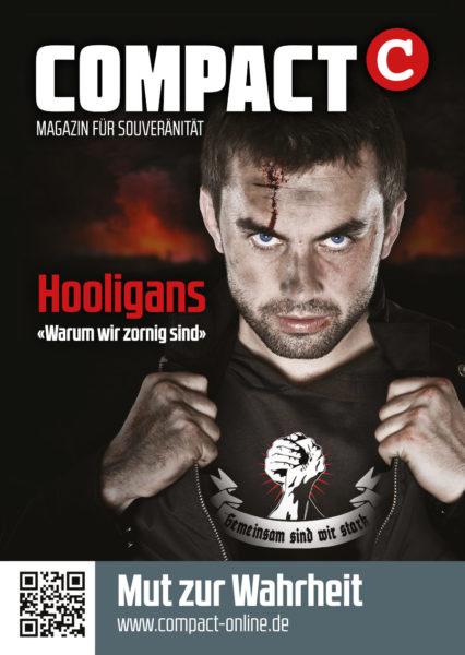 14-12-CM-AK-A7_Hooligans