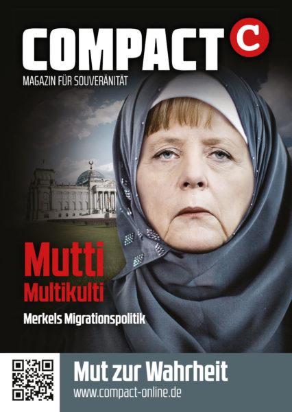 15-01-CM-AK-A7_Mutti-Merkel