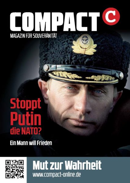15-03 CM-AK A7 Putin