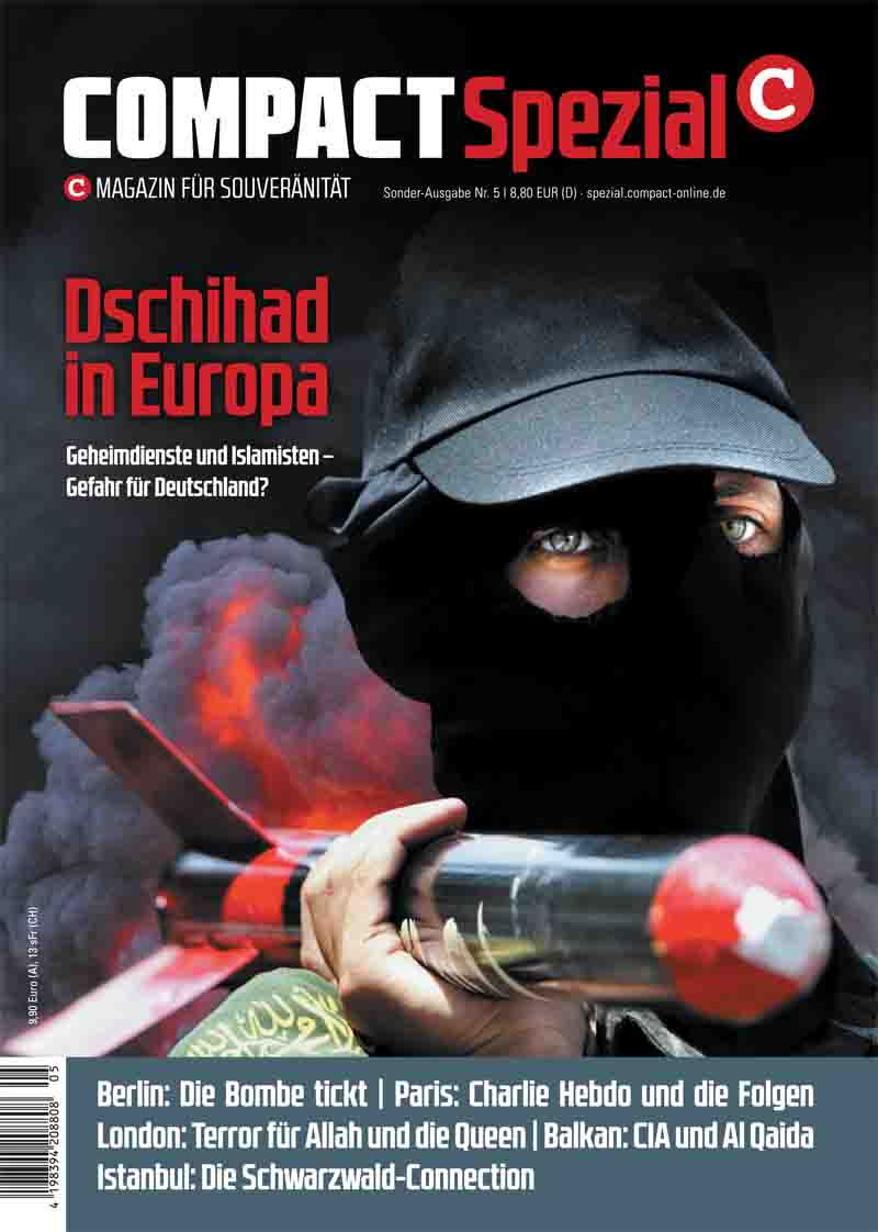 compact-spezial-5-dschihad-in-europa