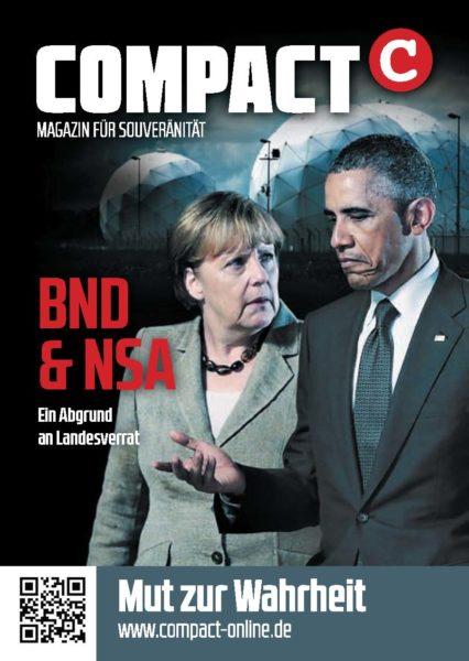 15-06 CM-AK A7 BND&NSA