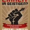 Siegfried Prokop,  Dieter Zänker: Einheit im Geistigen?