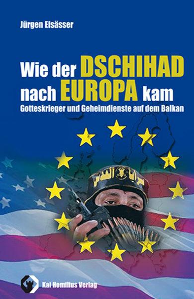 Wie-der-Dschihad-nach-Europa-kam