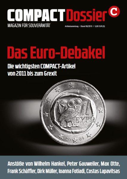 Dossier_Euro-Debakel