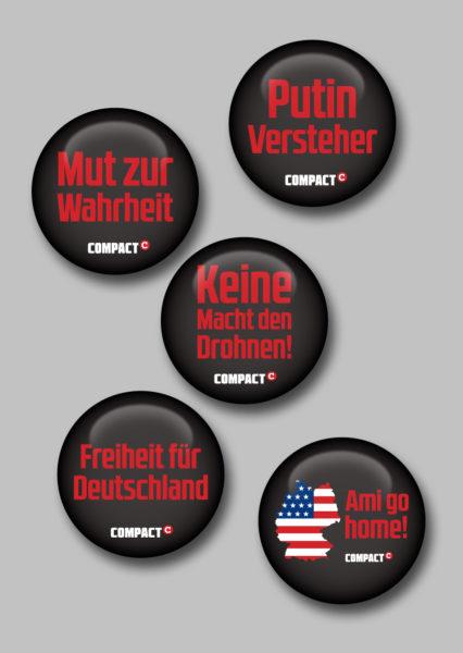 COM_Buttons_hoch