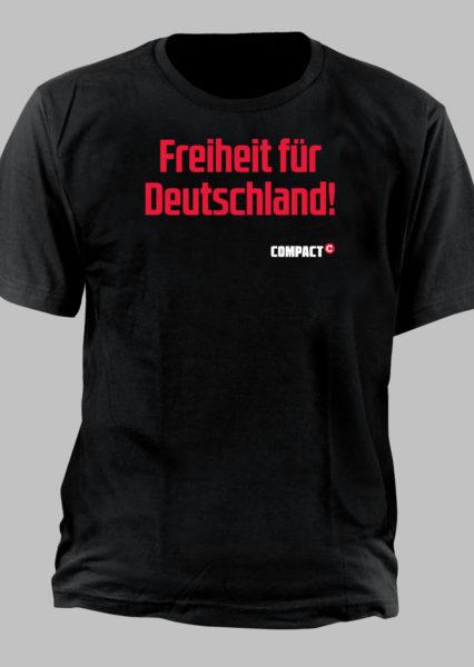 COM_Freiheit-Shirt-hoch