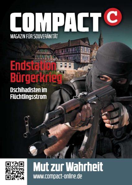 15-11 CM-AK A7 Buergerkrieg