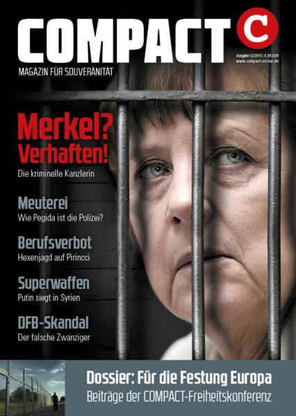 Cover_COMPACT_Magazin_Ausgabe 2015_12_web