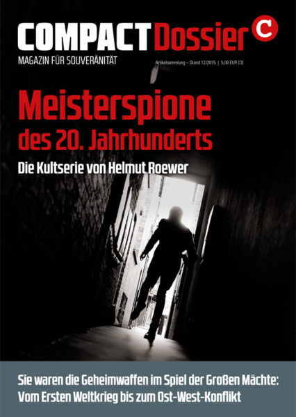 COMPACT-Dossier_Meisterspione_2015-3-1