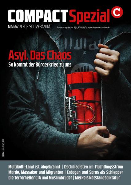 Cover_SPEZIAL_8_digital_web