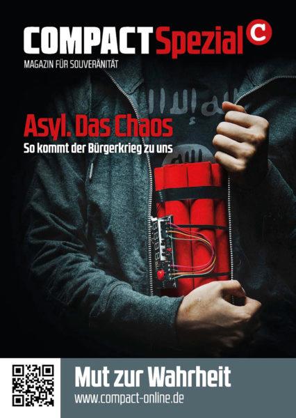 15-08-CSpezi-AK-A7-Asyl-Chaos