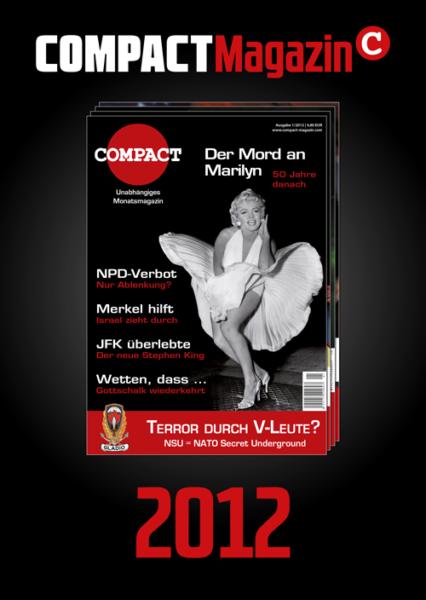 Jahrgang 2012