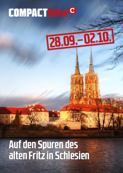 shop-teaser-reise-schlesien_korr-850px_hoch