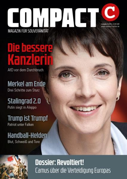Cover_COMPACT_Magazin_2016_03_web
