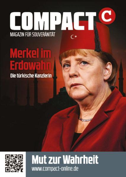 16-04-CM-AK-A7-Merkel-im-Erdowahn