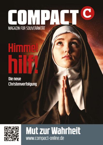 16-05-CM-AK-A7-Himmel-hilf