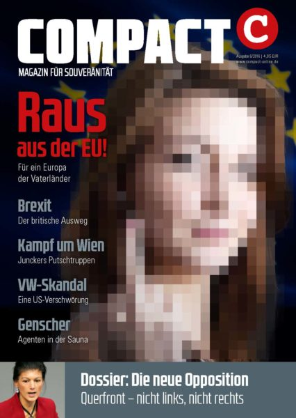 COMPACT_Magazin_2016_06_e-paper_korr_Seite_01