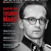 COMPACT-Magazin Juli 2016