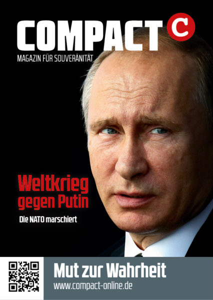 16-08-CM-AK-A7-Weltkrieg-gegen-Putin
