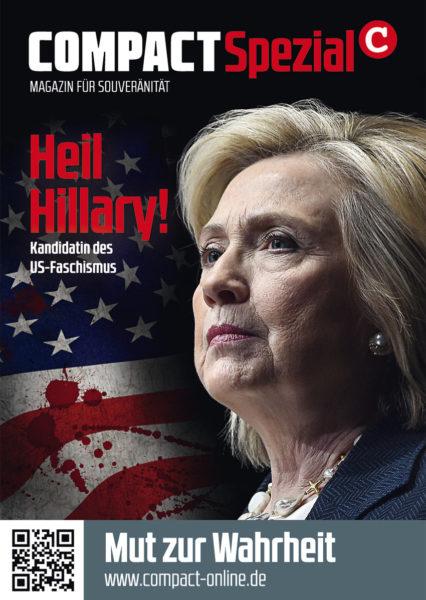 16-11-CSpezi-AK-A7-Heil-Hillary