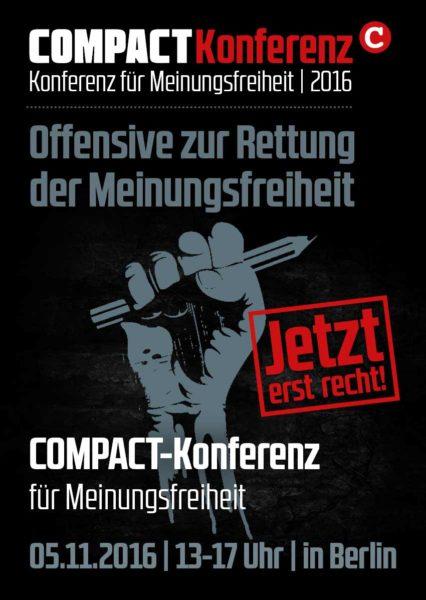 entwurf_shopbanner_offensive