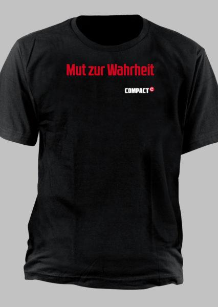 mut-zur-wahrheit-shirt