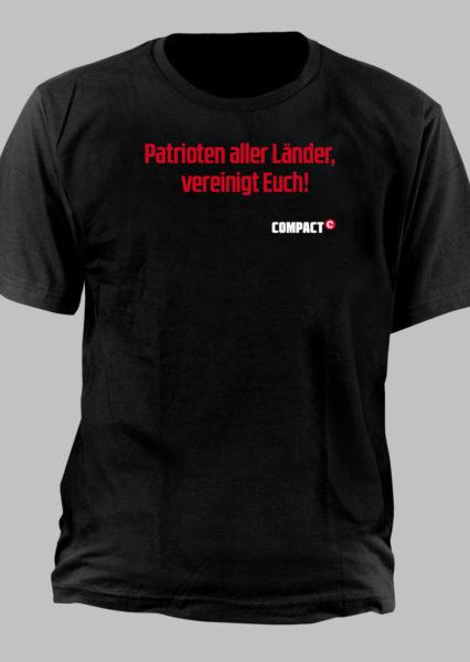 patrioten-aller-shirt