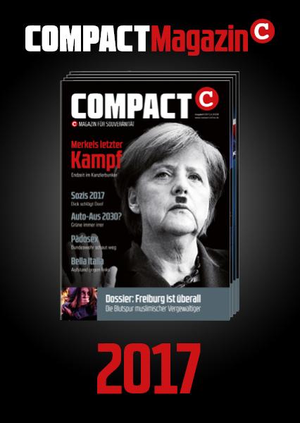 Jahrgang 2017