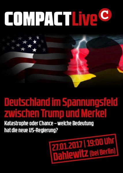 C-Live-Shopbanner-Dahlewitz-850x1200