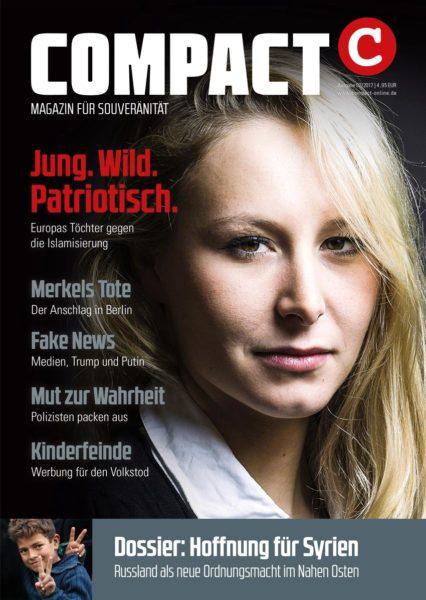 Cover_MAGAZIN_2017_02_web_850px