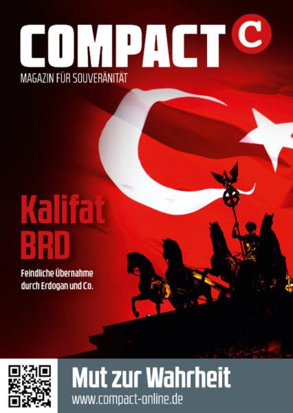 17-04-CM-AK-A7-Kalifat-BRD