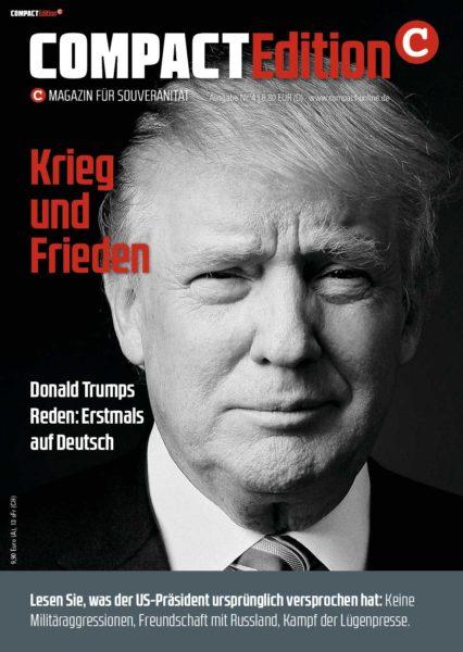 COMPACT_Edition_2017_Trump_Cover_Web