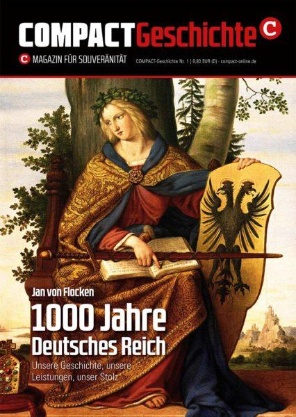 Cover_COMPACT_Geschichte_01_Web_850px